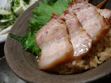 煮豚丼1.jpg