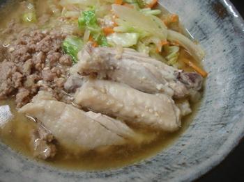 肉味噌ラーメン2.jpg