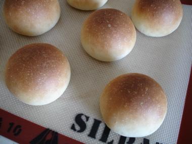 丸パン2.jpg